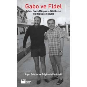 Gabo Ve Fidel