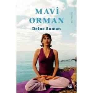 Mavi Orman