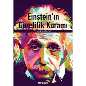 Einstein'In Görelilik Kuramı