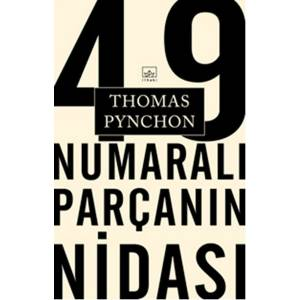 49 Numaralı Parçanın Nidası