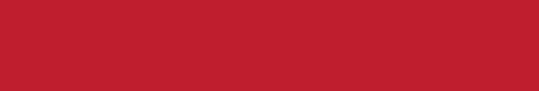 Karahan Kitabevi logo